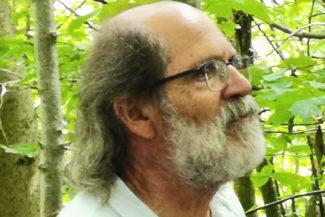 Manfred Schwickerath